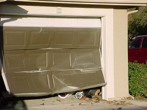 garage door repair Albuquerque New Mexico